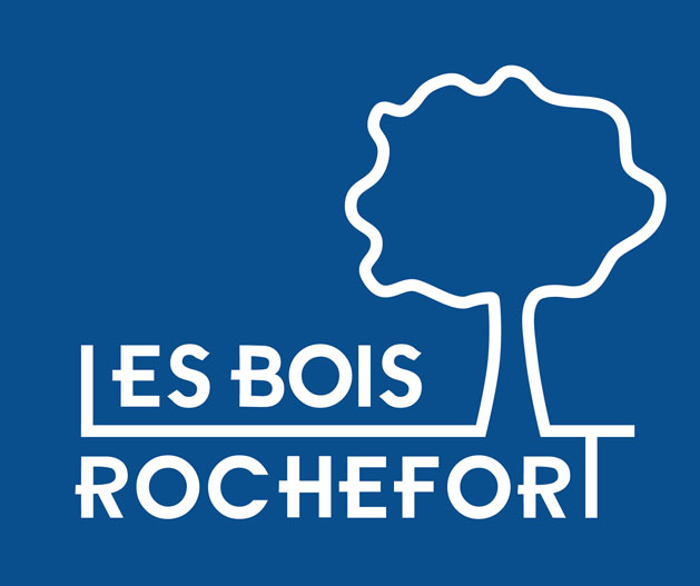 La zac des bois rochefort century 21 agence du parisis - Porter plainte contre agence immobiliere location ...