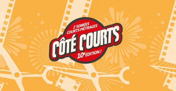 Côté Courts #10 | Les courts des grands