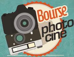 Bourse photo ciné