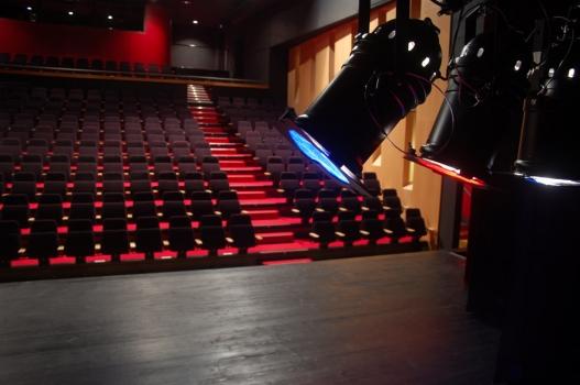 Festival Côté Courts 2021 : appel à films