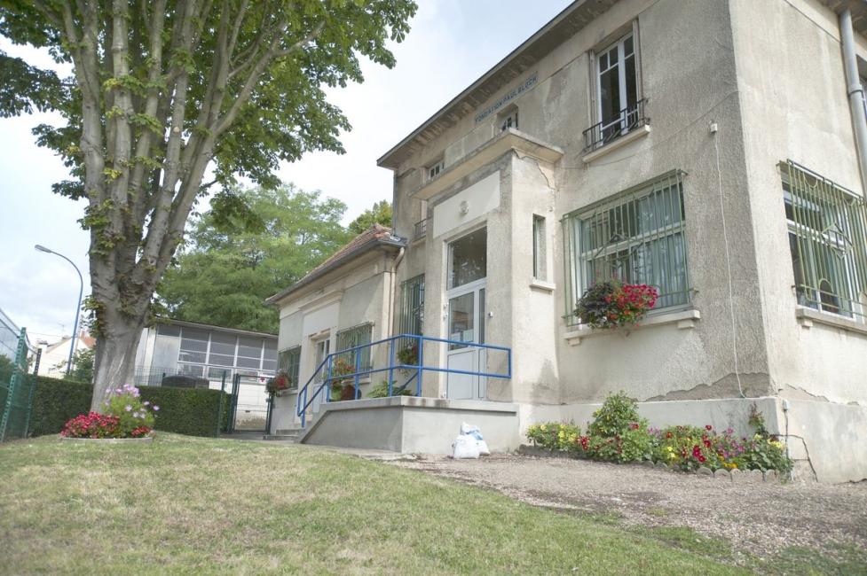 Www Bibliotheque Ville Cormeilles Fr