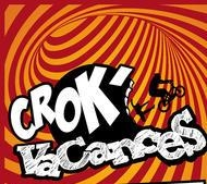 Crok'Vacances
