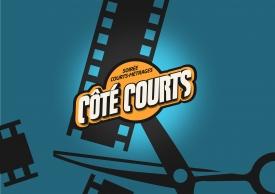 Côté courts : soirée courts métrages