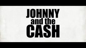 """Bande annonce de """"Johnny and the Cash"""" de Charlotte Marcos"""
