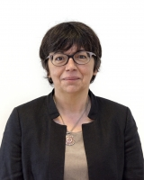 Anita Bernier