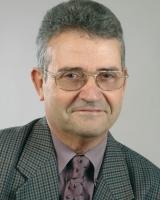 Bernard Duranton