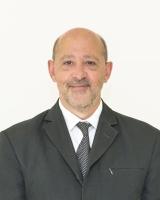 Félix Torres Marin