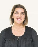 Laurencia Faria