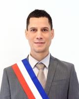 Mahmoud Kecheroud