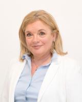 Marianne Buisson