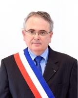 Michel Jay