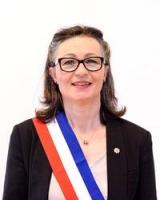 Nathalie Baudoin