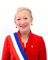 Nicole Lanaspre