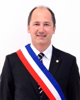 Stephane Guiborel