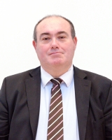 Stephane Roca