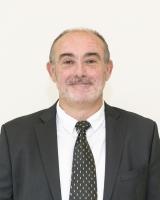 Stéphane Roca