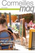 Cormeilles Mag n°240 - été 2020