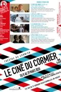 Programme Ciné du Cormier du 8 au 29 mars 2020