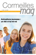 couv mag juin 2021