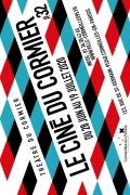 Programme Cinéma 32 - Juin-juillet 2020