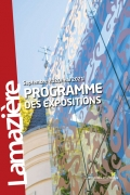 Programme Lamazière 2020-2021