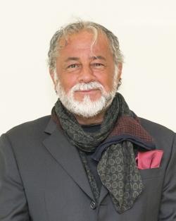Carlos Soares De Sousa Coelho