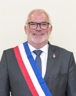Dominique Méance