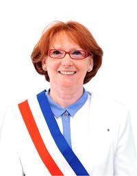 Eliane Tavarez