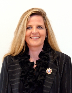 Frédérique Bachelier