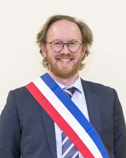 Jérôme Thierry
