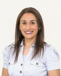 Lindah Hebri El Omami