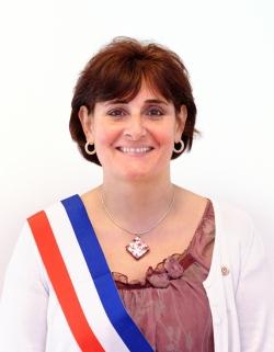 Nathalie Ottobrini