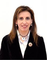 Sandra Teixeira net worth salary