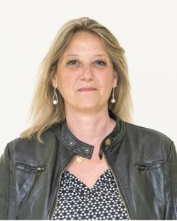 Solange Lehujeur