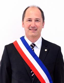 Stephane Guiborel