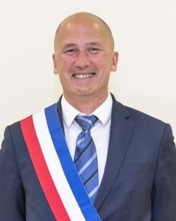 Stéphane Guiborel