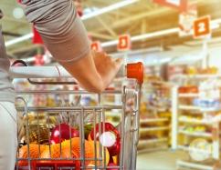 Déjouer les pièges de la consommation