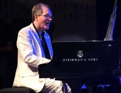 Le grand concert - Antoine Hervier