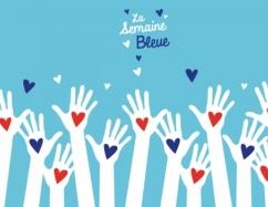 Semaine bleue • 5 au 11 octobre 2020