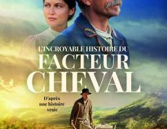 L'Incroyable histoire du Facteur Cheval