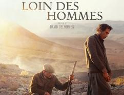 Film-LoinDesHommes