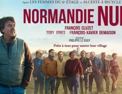 NormandieNue