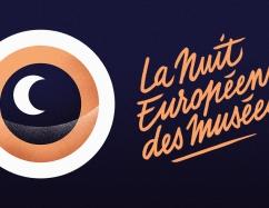 Nuit européenne des musées : Aux Musées Réunis