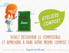 Ateliers compost