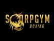 Scorpgym Boxing