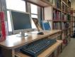 Bibliothèque de Cormeilles