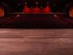 Théâtre du Cormier