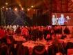Vœux aux chefs d'entreprises et aux commerçants - 20 janvier 2020