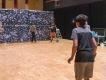 Sport Camp 2020 - e-sport
