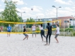 Sport Camp 2020 - beach volley